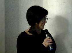 Thinking Varese - Tommaso e Cesare Valle