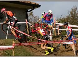 1st Tappa Trofeo Lombardia - Piemonte ph. Fausto Buschini