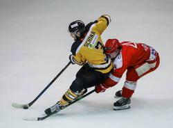 andrea schina mastini varese hockey alleghe  foto T. Munerato