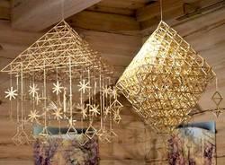 Azzate, l'arte del Sodai dalla Lituania