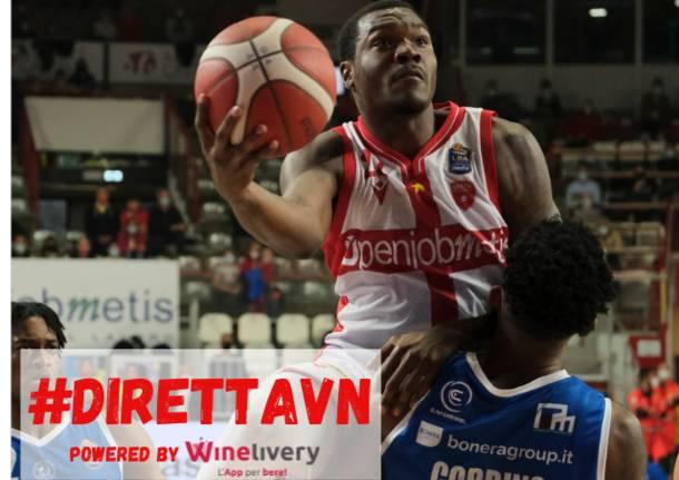 basket direttavn egbunu