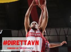 basket direttavn kell