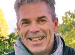 Beppe Colombo, Buguggiate