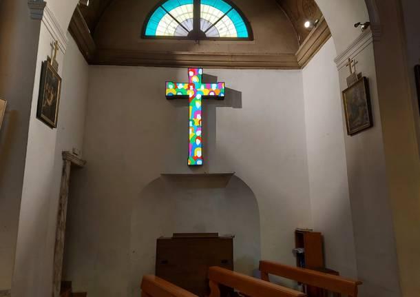 Chiesa germignaga