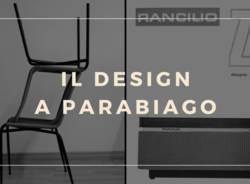 design parabiago