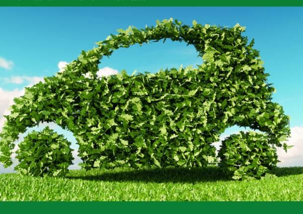 ecobonus auto, ecoincentivi, incentivi 2021 auto