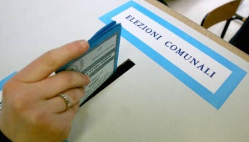 Elezioni 2021 varie