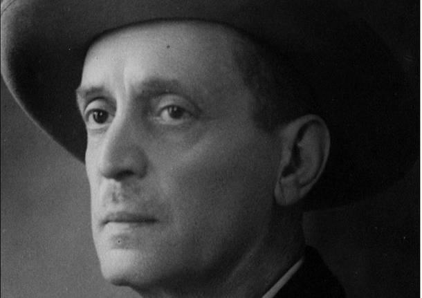 Ettore Tibaldi