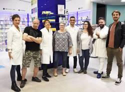 Farmacia Consolaro, una nuova dimensione del benessere