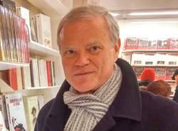 Federico Bianchessi Taccioli