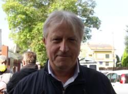 Marco Giudici