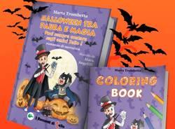 halloween i racconti di tello