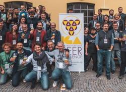iga beer challenge 2021