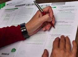legnano censimento