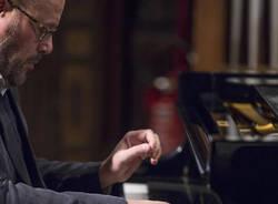 Lorenzo Milani compositore