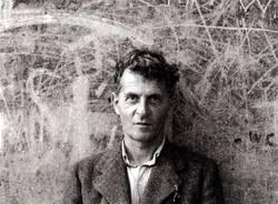 Ludwig Wittgenstein filosofia