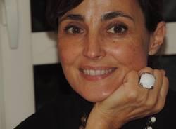Marina Stefanato, fondazione comunitaria del Varesotto