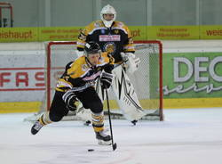 mastini varese hockey 2021 2022 foto Munerato