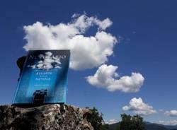 nuvolario varese archeologistics