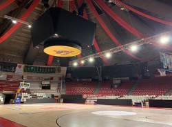 palasport masnago enerxenia arena