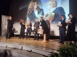 Premio Chiara 2021 Mario Botta