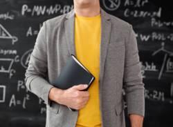 professore matematica