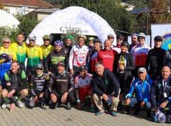 raduno ciclistico panathletico cittiglio 2021