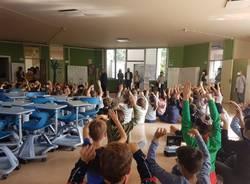 Scuole Montessori di Castellanza