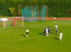 sestese varesina calcio eccellenza 2022