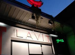 spazio Lavit
