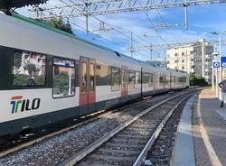 Tilo a Varese