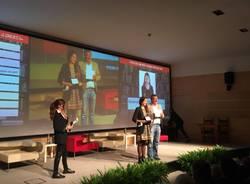 Varese - Il Premio Chiara Giovani 2021