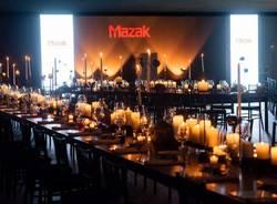 Yamazaki Mazak festeggia 100 anni di attività a Cerro Maggiore