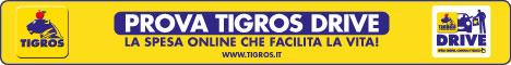 Tigros