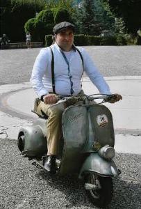 Alessandro Pozzi