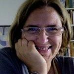Stefania Radman