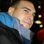 Francesco Mazzoleni