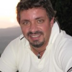 Bruno G 70