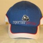 reporterpercaso