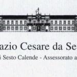 Spazio Cesare da Sesto