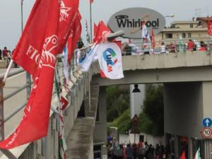 manifestazione-nazionale-whirlpool-460265