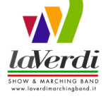 La Verdi Show Marching Band