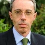 Maurizio Bernasconi