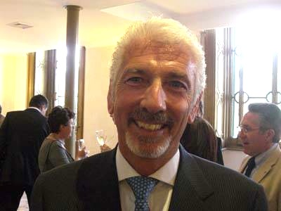 mario-montonati-consiglio-camera-commercio-2007-2012-376090