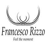 francescor