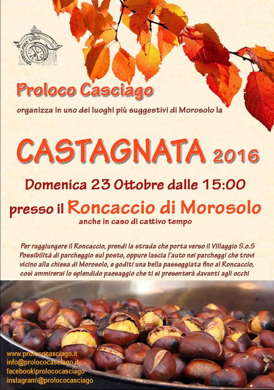 castagnata-roncaccio2016_orig