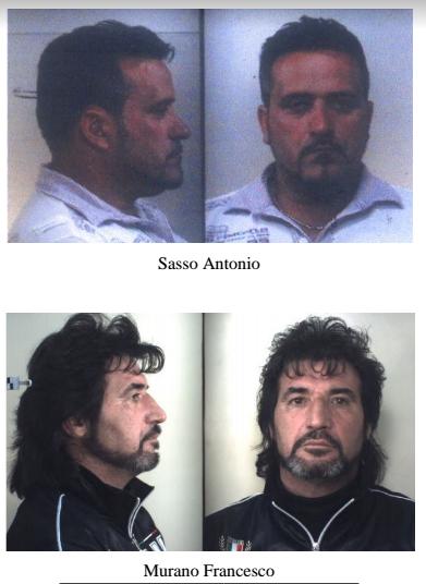 arrestati-ferno-somma-lombardo