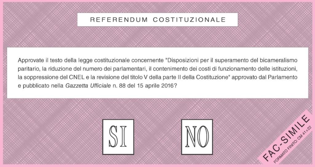 fac_simile_referendum