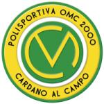 polisportivaomc_cardano