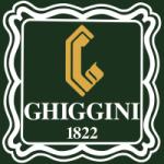 ghiggini1822